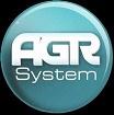AGR System