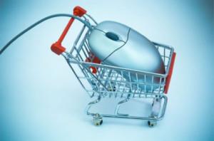 o-que-vender-na-internet-para-ganhar-dinheiro